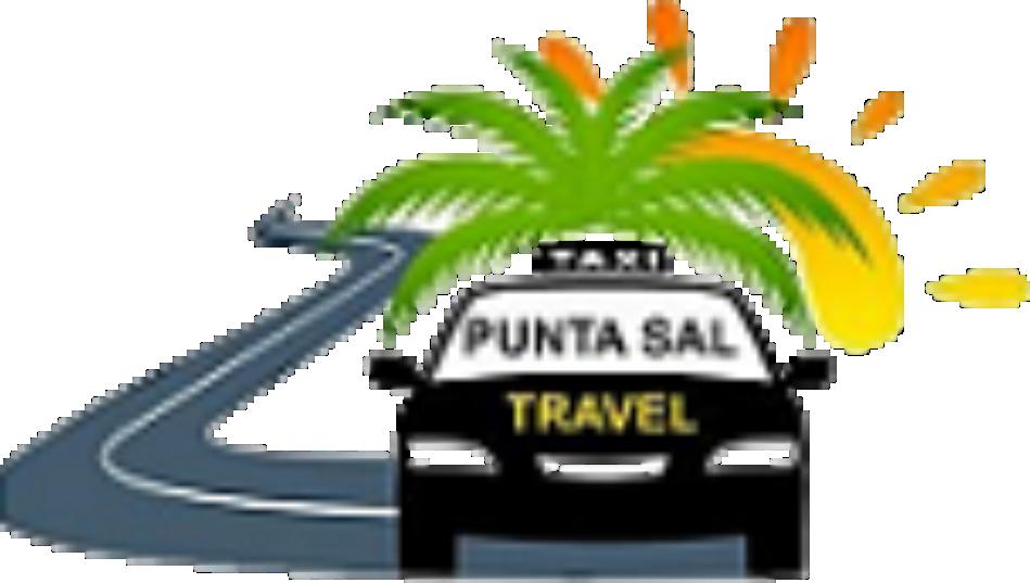 Empresa de taxis en tumbes, empresas de taxis en talara, taxis del aeropuerto talara, taxis en aeropuerto de tumbes, taxi en tumbes, taxis en Tumbes, Taxis en talara, taxi en Piura, taxi Tumbes, traslado a los manglares de tumbes, taxis a Vichayito, txis el Ñuro, taxi Máncora, taxis a Punta Sal, taxis a Talara, taxis en talara,  transporte a Talara, transporte a Piura, traslados a Piura, Traslados a Decamerón Punta Sal,  Traslados a Máncora, Taxi turístico e tumbes, taxis turisticos en talara, Transfer a punta Sal Decamerón,  traslado Punta Sal, Traslados Talara Tumbes, transporte a Máncora, transporte Piura, traslados a Piura, traslados a Máncora, Servicios de Taxi en tumbes, servicio de taxis en talara, servicios de vans en talara, servicios de vans en tumbes servicios de vans en mancora, servicio de vans en punta sal, servicio de vans en vichayito,  taxis las 24 horas del día en tumbes, trasados del Aeropuerto de Tumbes, Traslados Royal Decamerón Punta Sal, Playas en Tumbes, Hoteles en Tumbes, Servicio de Taxi en Tumbes, taxis en Zorritos, taxis en Máncora, taxis en Punta Sal, taxis en Vichayito, taxis en  Bocapan, taxis en Talara, taxis a Hervideros,  taxis El Ñuro, vuelos de lima a tumbes, taxi en Perú, empresas de taxi en Talara, servicio de taxis en minivans en tumbes Servicios de traslados aeropuerto Tumbes, Servicio de traslados aeropuerto Talara, Servicios de taxis en Máncora,  Servicios de taxis en Punta Sal, Servicio de taxi en Tumbes, Servicio de traslados en Vans, Minivans, Taxis en Tumbes,  Zorritos, Máncora, Punta Sal, Órganos, El Ñuro, Talara.